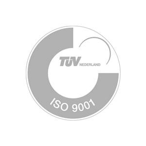 TÜV Nederland