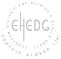 The European Hygienic Engineering & Design Group