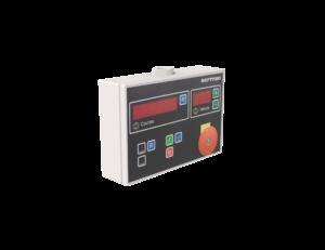 Sormac bedieningspaneel uienschiller USM-S100