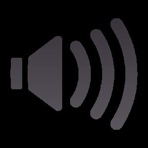 Sormac laag geluidsniveau uienschiller USM-S100