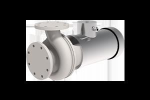 Adjustable water flow - SW-50 - Sormac