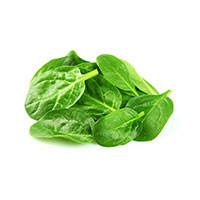 Légumes-feuilles