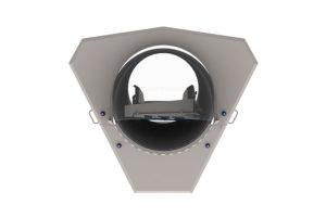 Sormac centrifuge SC-940NextGen-feature-uniek-vulsysteem