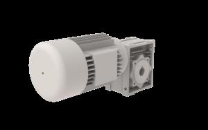 Sormac FS-3600 E-motor