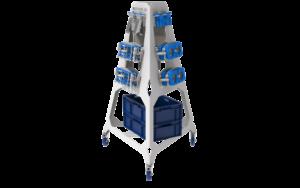 Sormac messenrek FS-3600/Multicut