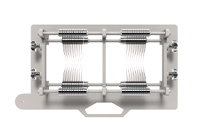 Mesunit for schijven - FS-3600 - Sormac