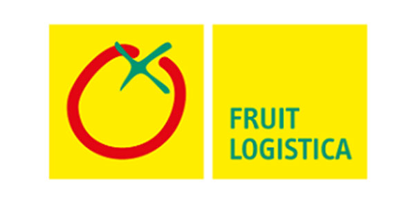 Sormac Fruit Logistica 2020