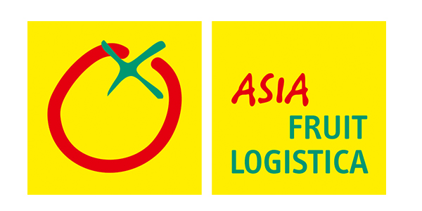 Sormac Asia-Fruit-Logistica-2019