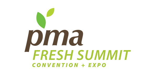 Sormac PMA-Fresh-Summit-2019