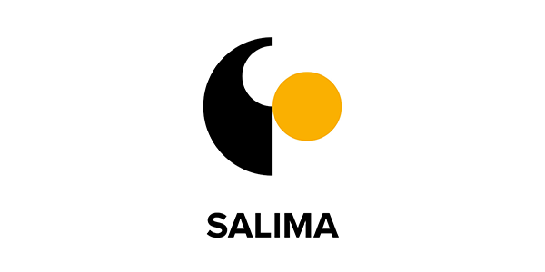 Sormac presence Salima 2020