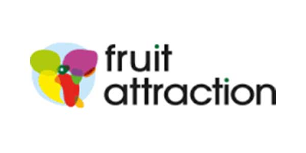 Sormac Fruit Attraction 2020
