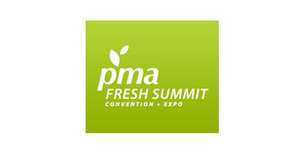 Sormac PMA Fresh Summit 2020