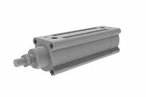 cilinder GSM-1200
