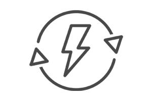 Sormac energie besparing uienschilmachine USM-S100
