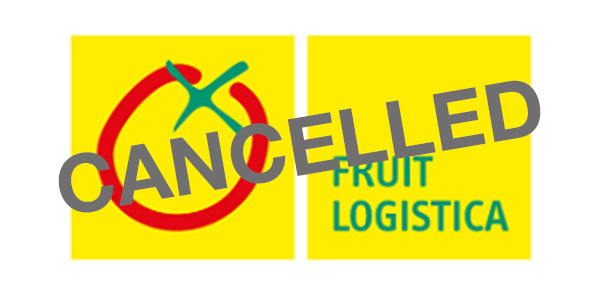 Sormac Fruit-logistica-2021-cancelled