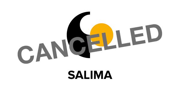 Salima cancelled