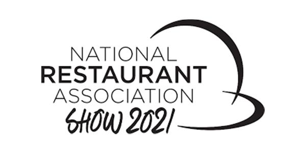 Sormac NRA show 2021