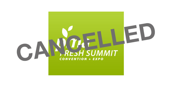 PMA-2021-cancelled